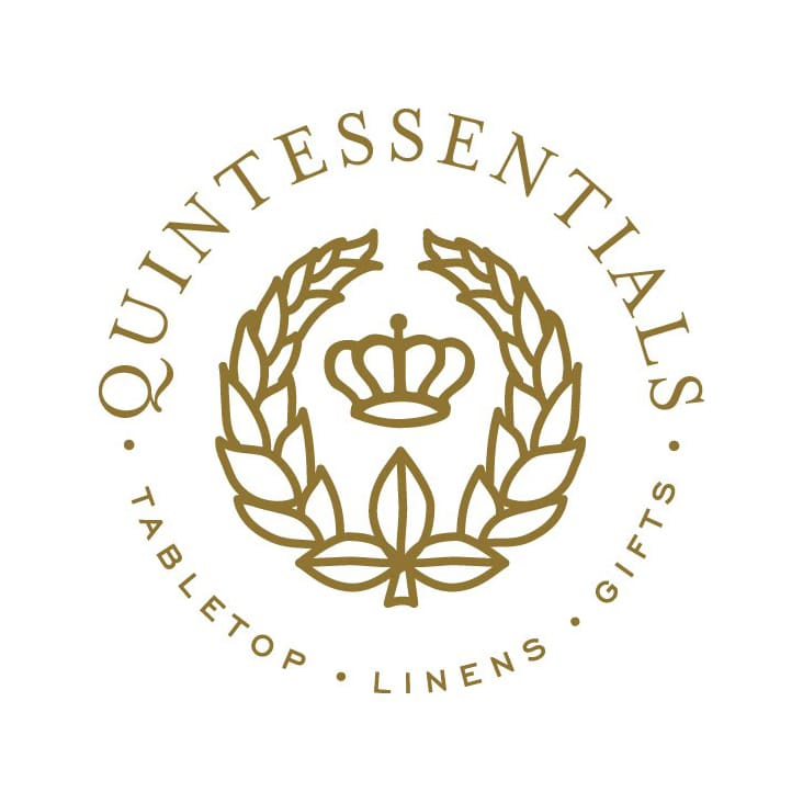 Quintessentials_ROUNDLOGO_8660