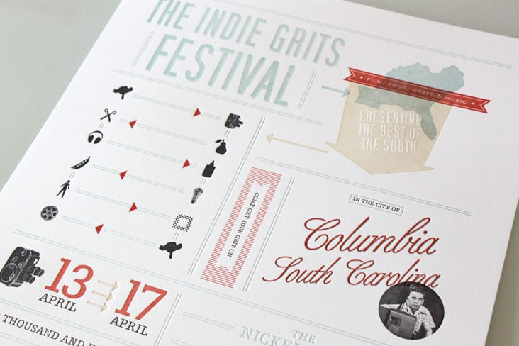 IndieGrits_poster2
