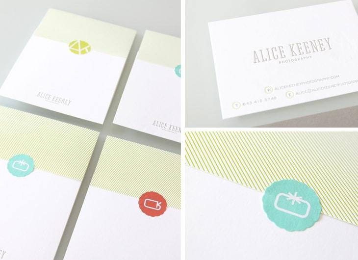 AliceKenney2