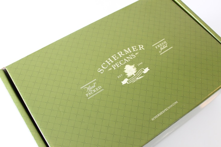 Schemer2