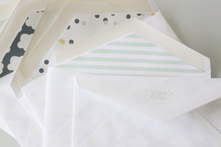 JessicaBurke_envelopes2