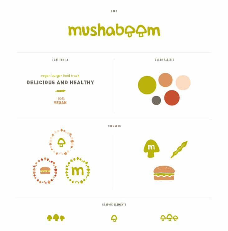 Mushaboom_blogpost