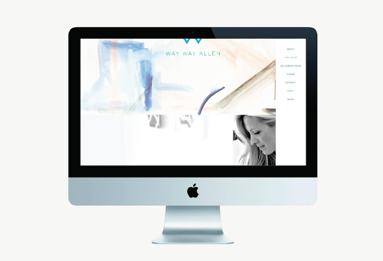 Waywaywebsite-02