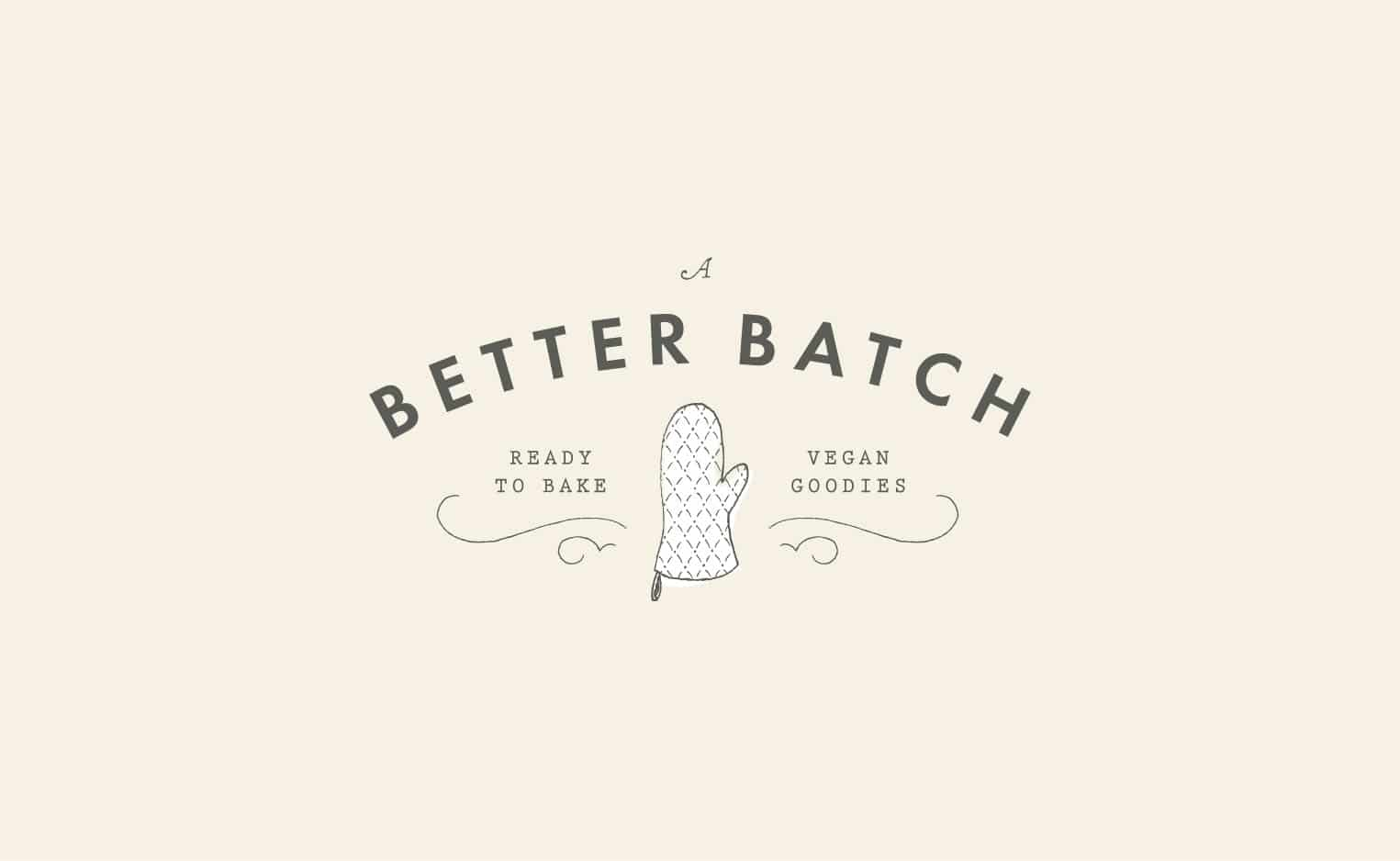 ABetterBatch_Blogpost-01