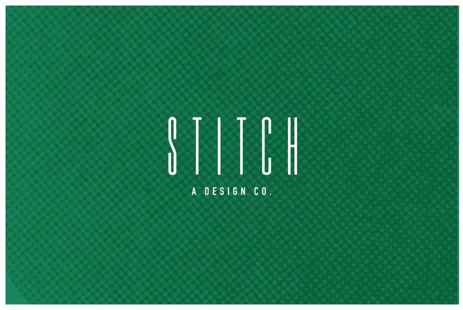 StitchStationery_blogpost-04