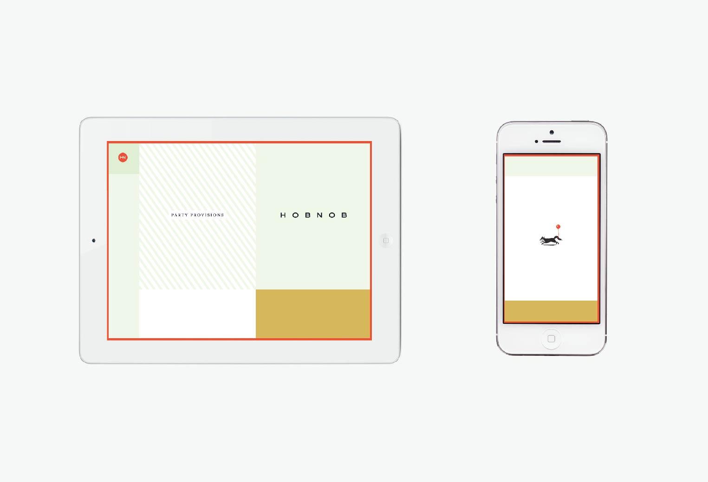 Hobnob_website-04