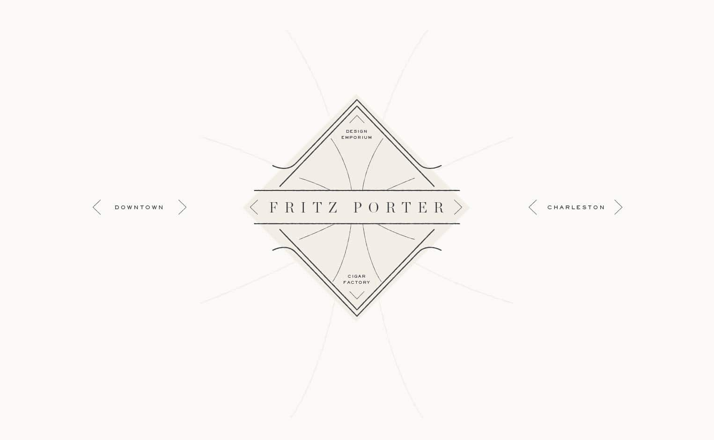 FritzPorter_Blogpost-01