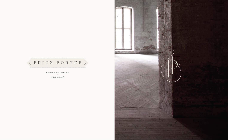FritzPorter_Blogpost-02