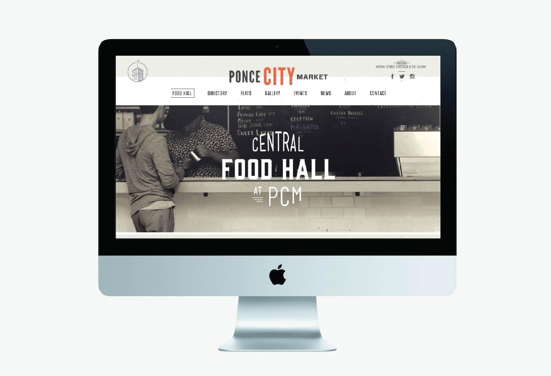 Ponce_website-02
