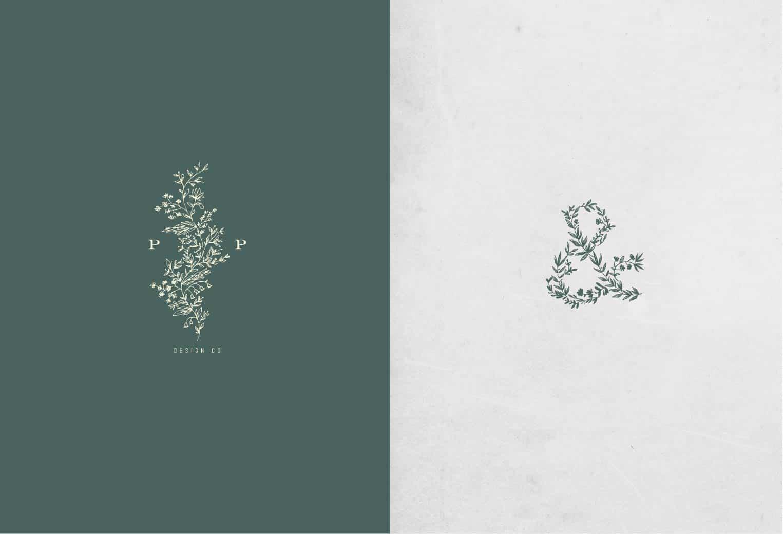 Poppies&Posies_Brand-02