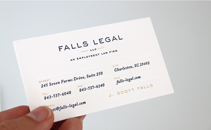 FallsLegal_blog-05