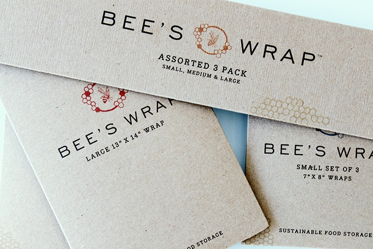 Beeswrap10