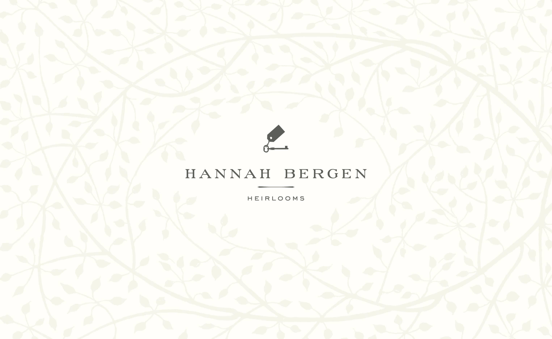 HannahBergen-01