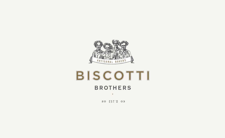 BiscottiBrothers_Blogpost-01