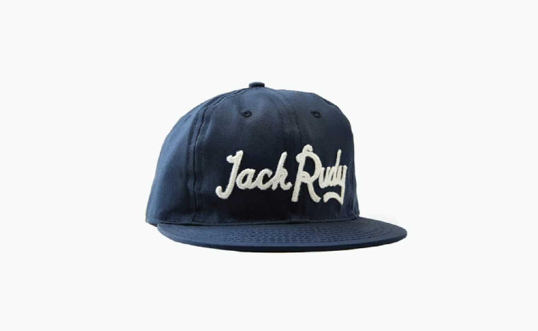 JackRudy_script-02