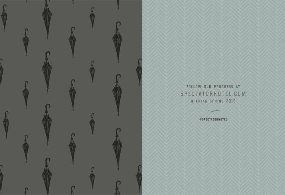 Spectator_BlogPost-02