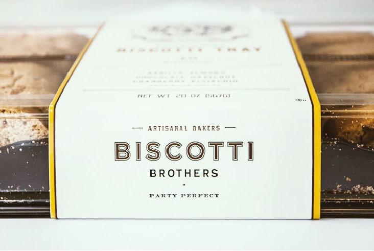 BiscottiniPackaging_blog-04