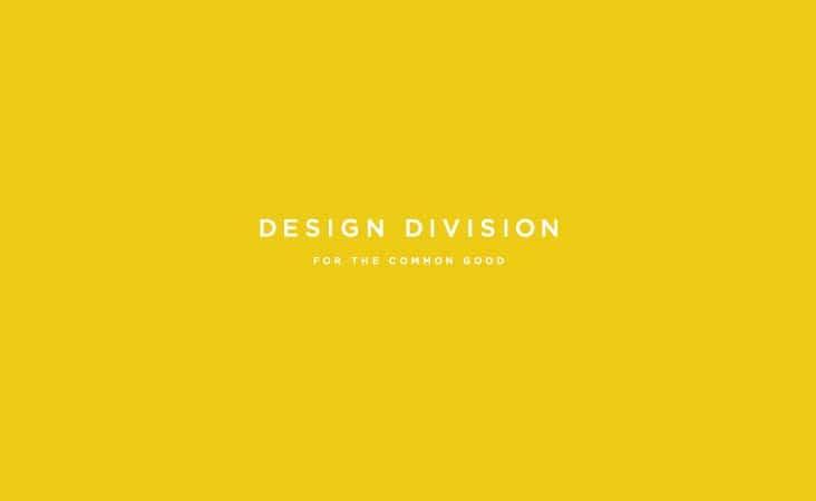 DesignDivision-01