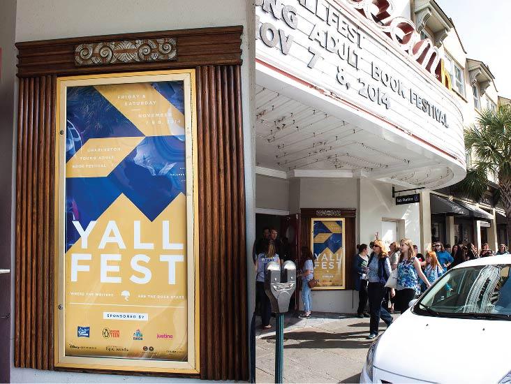 YallFest_Blogpost-03