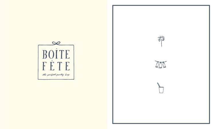 BoiteFete_Blog5