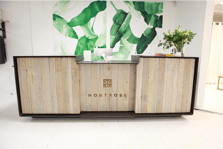 MontroseBlogPost5