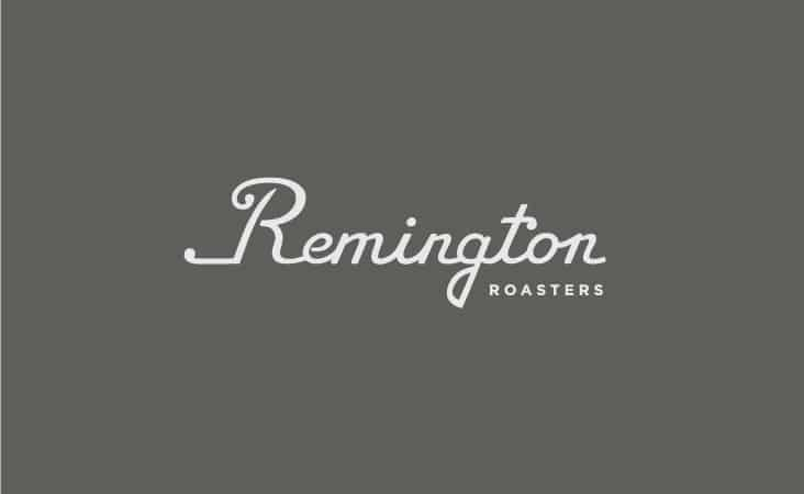 RemingtonRoaster_Logo2