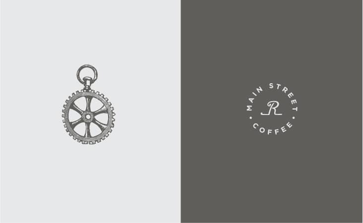 RemingtonRoaster_Logo4