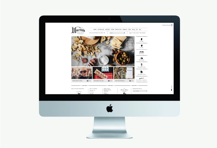 White'sMercantileWebsite