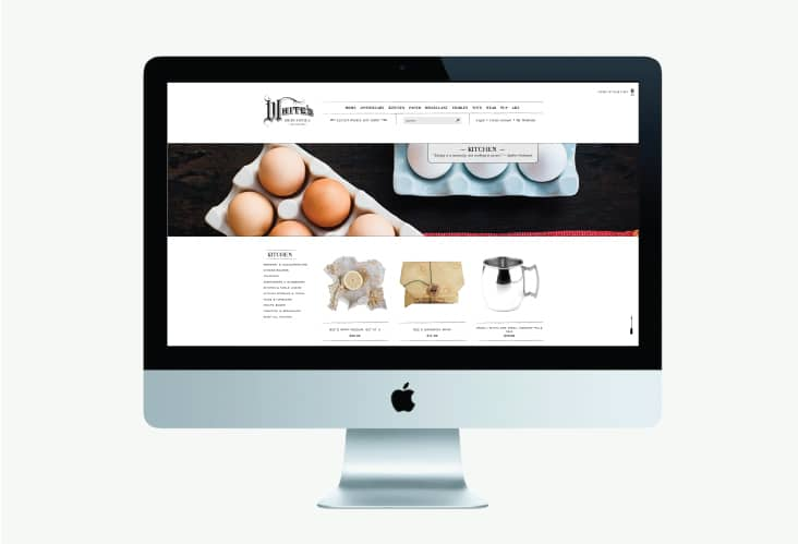 White'sMercantileWebsite2