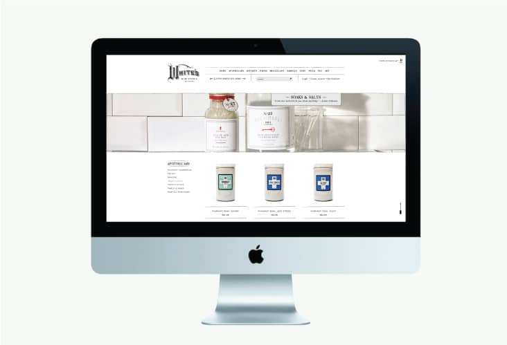 White'sMercantileWebsite3