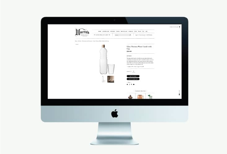 White'sMercantileWebsite4
