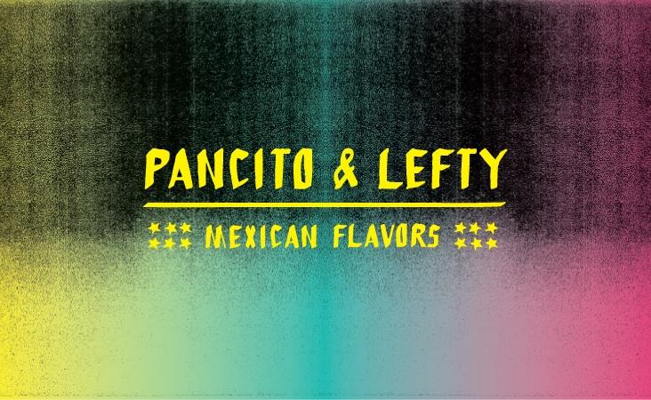 PancitoandLefty_1