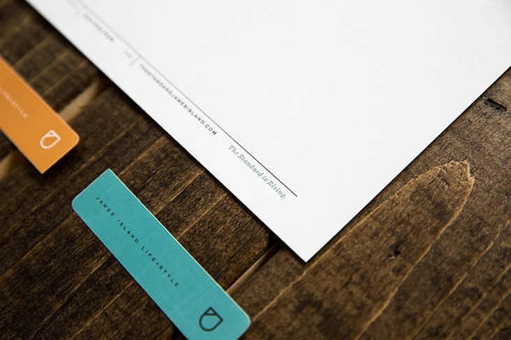 TheStandard_Stationery-11