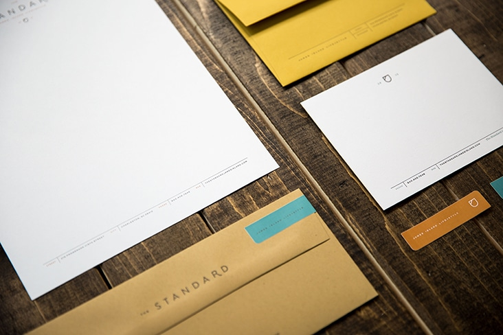 TheStandard_Stationery-39