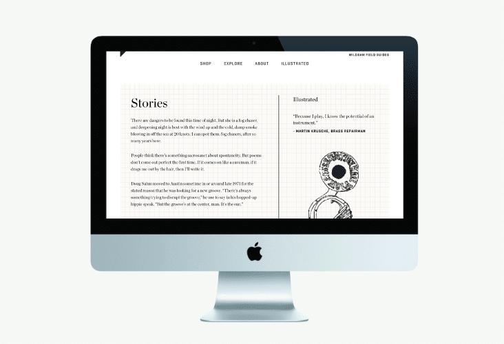 Wildsam_website3