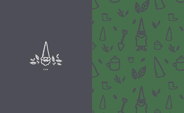 Gnome_Branding8