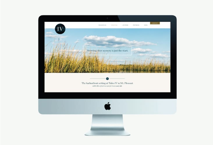 TheTides_Website1