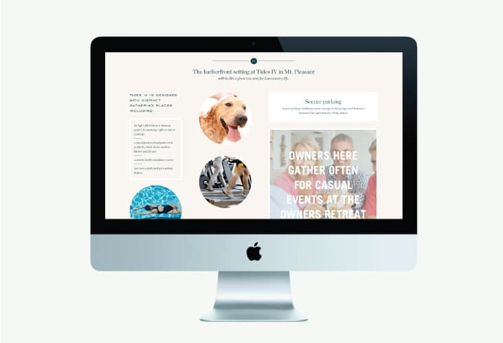 TheTides_Website2