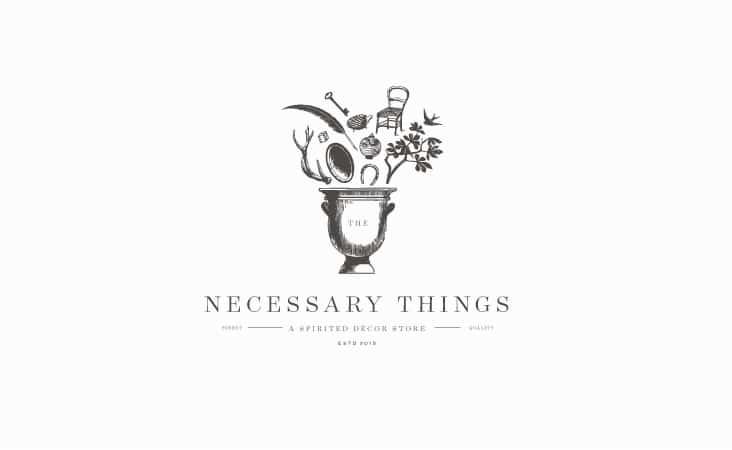 TheNecessaryThings_Blog