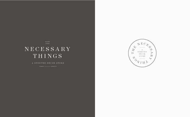 TheNecessaryThings_Blog2