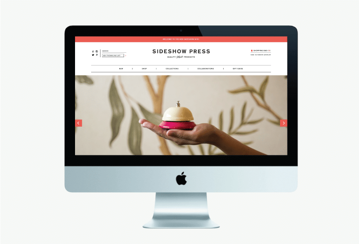 SideshowPressWebsite1