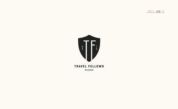 WildsamTravelFellows1