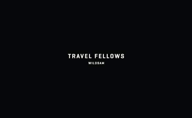 WildsamTravelFellows4