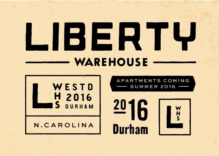 LibertyWarehouse_Blog2