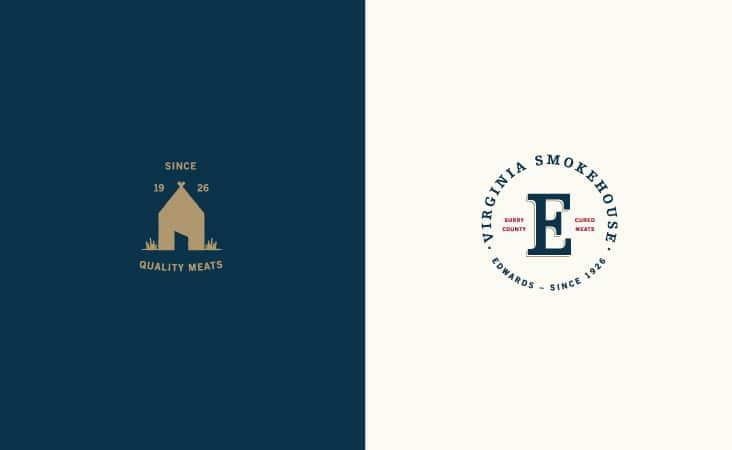 EdwardsVirginiaSmokehouse_logo3