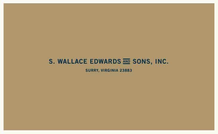 EdwardsVirginiaSmokehouse_logo4
