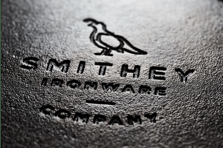 SmitheyIrware_LogoBlog2