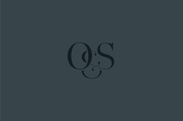 O&S_LogoBlog1