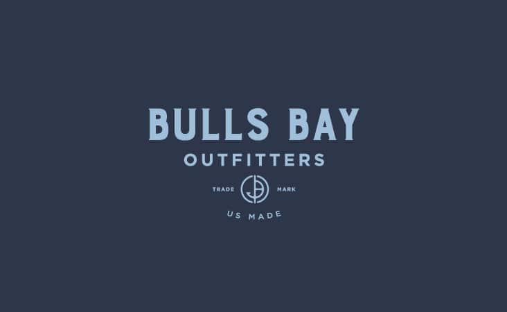 BullsBayOutfitters1
