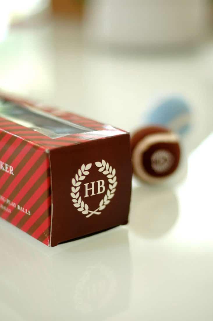HBballs2